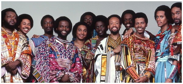 earth wind and fire video about Music video by earth, wind & fire performing after the love has gone (audio) (c) 1979 columbia records, a division of sony music entertainment  earth, wind & fire - after the love has gone.