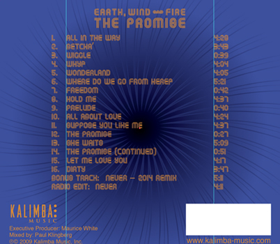 2014_ewf_the_promise (back)