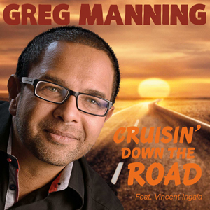 2014_greg_manning_cruisin_down_the_road