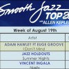 ah_smooth_jazz_chart_fw