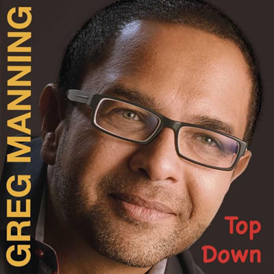 2018_gm_top_down_site